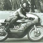 1976 - Frohnmeyer - DRS - GP Circuit de Montjuïc in Barcelona