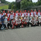 Bikers' Classics 2008