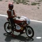 1977-Hockenheim-Jupo_07