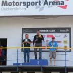 Oschersleben 2017 Klassik Boxer Trophy
