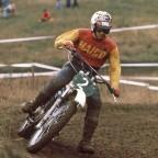 Moto Cross_07