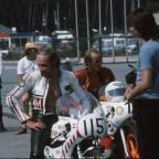 1977-Hockenheim-Jupo_06