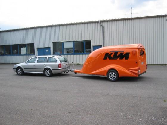 """Mein """"Dienstfahrzeug """" von KTM....das müsste man nochmal haben!!!"""