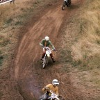 Moto Cross_06