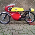 Maico RS2 Bj.70