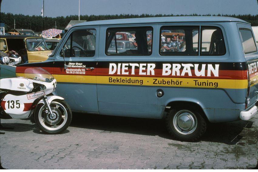 1977-Hockenheim-Jupo