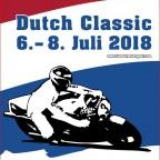 Dutch Classic Assen 2018