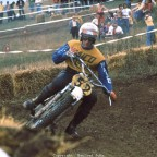 Moto Cross_14
