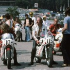 1977-Hockenheim-Jupo_02