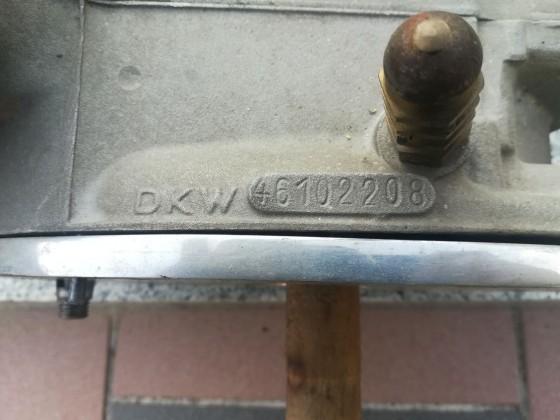 DKW_02