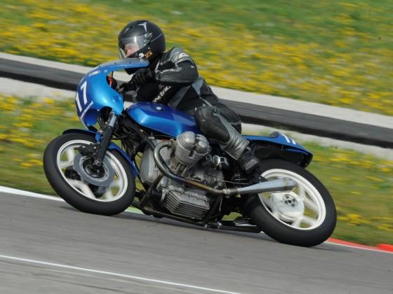 BMW800Rechts