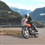 Südtiroler Bergpreis Nals 2011