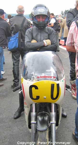 Carlo-Umbbiali.jpg