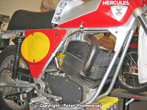 A Short History Of Wankel Motorcycles The Vintagent
