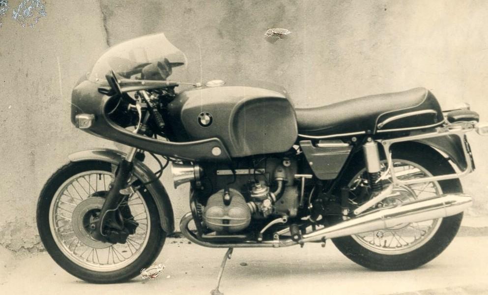 Deutsche-Bikes ...