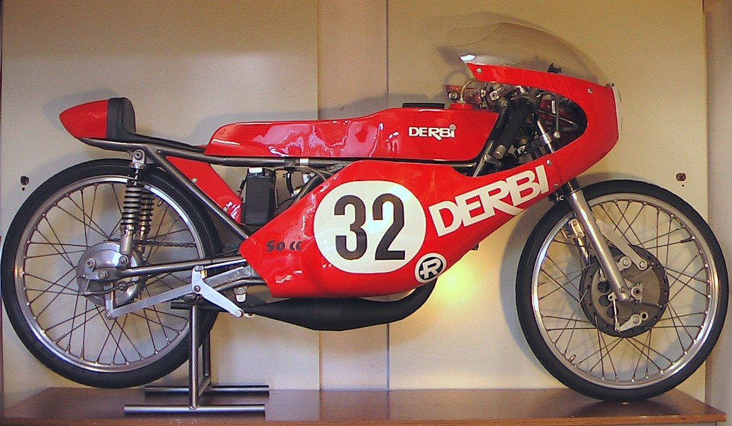 Cafe Racer Wikipedia