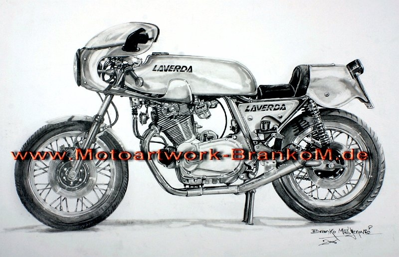 Motoartwork - L...