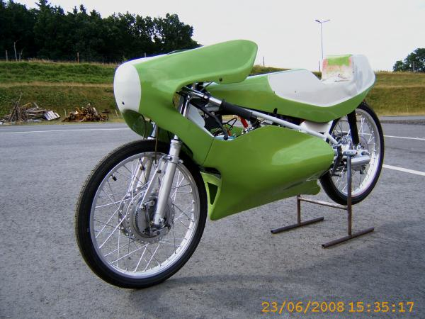 50cc simson rennmaschine 50 ccm eigenbau galerie www. Black Bedroom Furniture Sets. Home Design Ideas