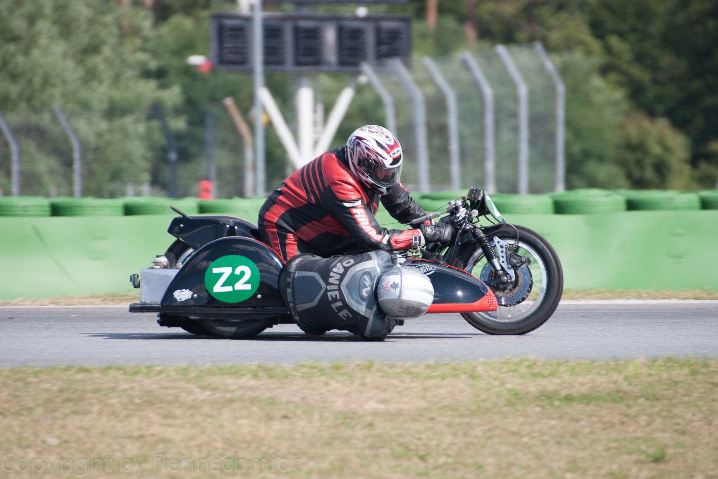 Home Www Classic Motorrad De