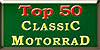 TOP 100 von www.classic-motorrad.de