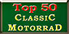 TOP 50 von www.classic-motorrad.de 