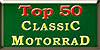 TOP 50 von www.classic-motorrad.de