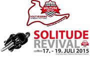 Solitude-revival-2015