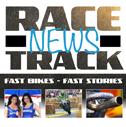 Race Track News