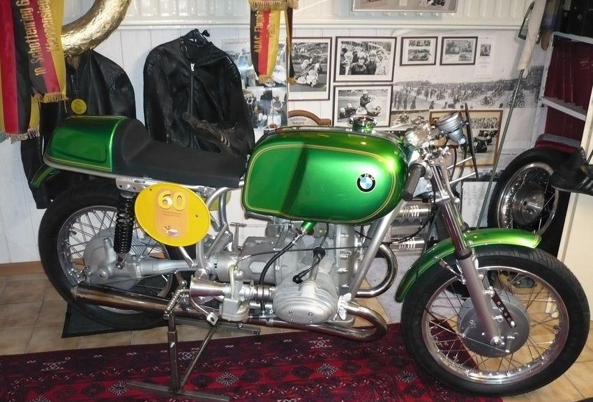 motorrad szene nürburger