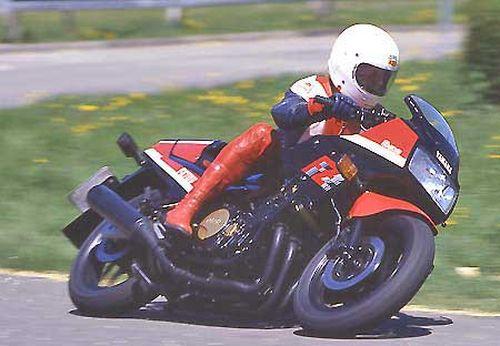 Kawasaki Tr Malaysia