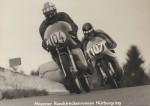 1971-sondergeld-nuerburgring-1