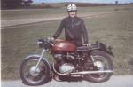 01-1961-rudolf-speth-mein-erstes-motorrad