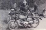 02-1963-mein-zweites-motorrad