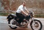 11-1976-bin-ich-auf-honda-400-umgestiegen