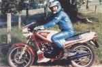 13-1981-meine-neue-yamaha-350ypvs