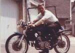 06-1969-start-mit-der-neue-generation-tsetse