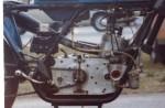 07-tse-tse-motor-125ccm