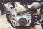 08-tse-tse-motor-125ccm