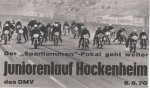1970-juniorenpokal-125ccm-klasse-hockenheim