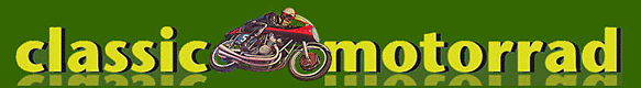 CM-Logo-oben-2019