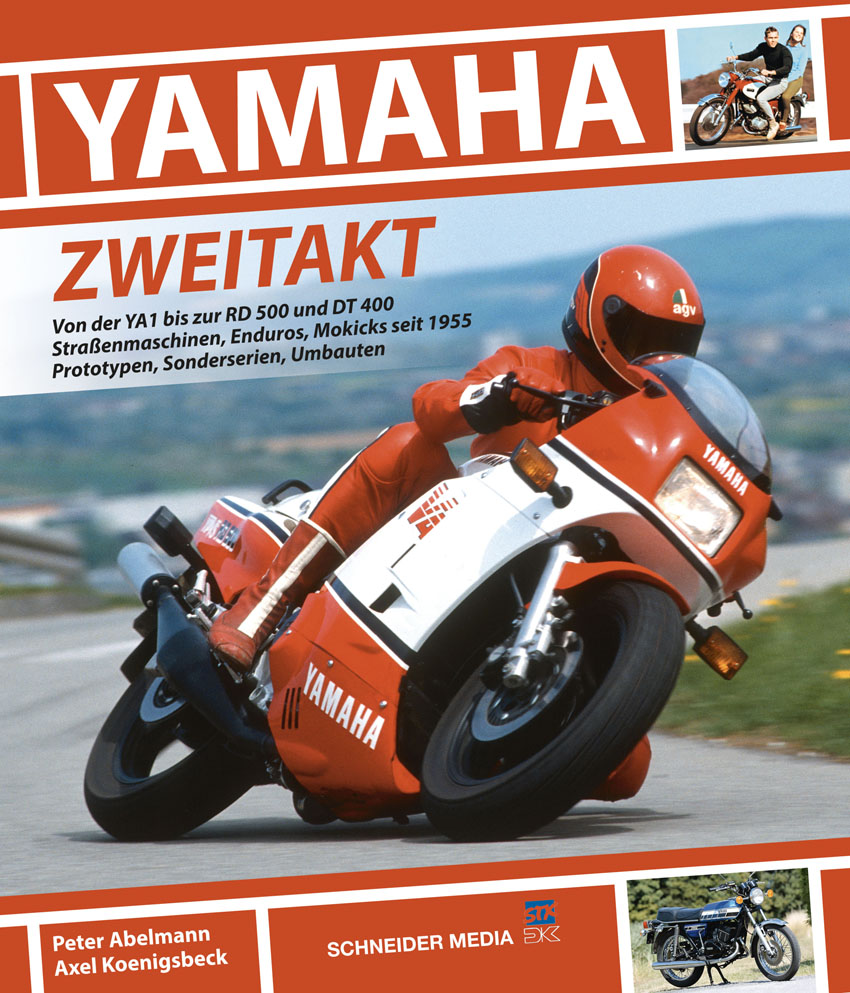 yamaha zweitakt cover small