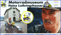museum luthringshauser